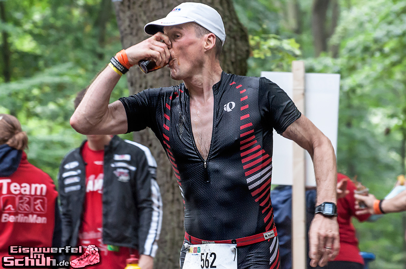 EISWUERFELIMSCHUH – BERLIN MAN Triathlon 2014 (248)