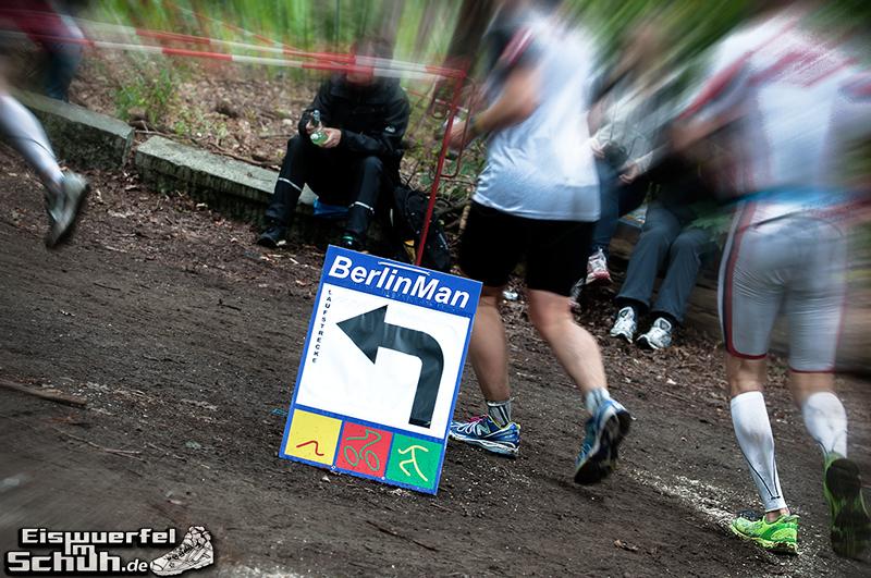 EISWUERFELIMSCHUH – BERLIN MAN Triathlon 2014 (249)