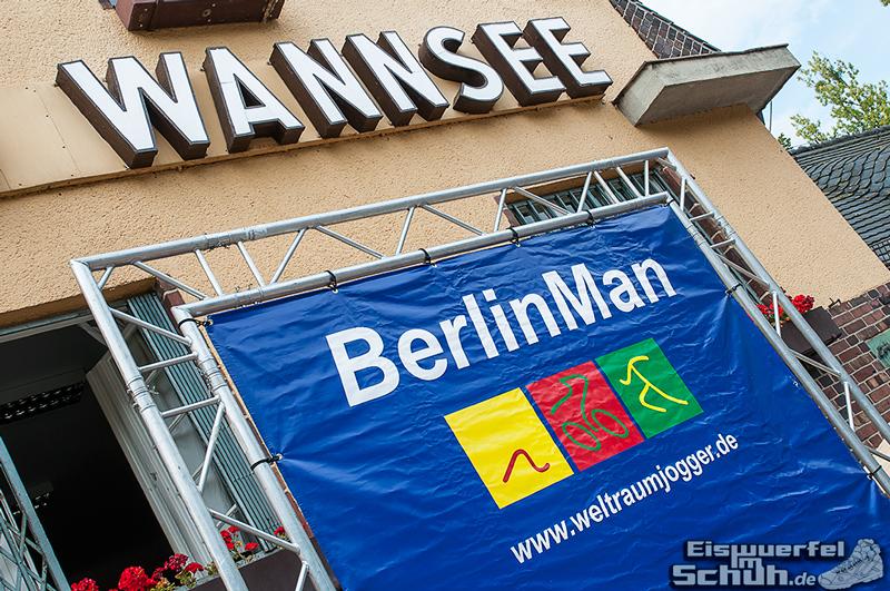 EISWUERFELIMSCHUH – BERLIN MAN Triathlon 2014 (250)