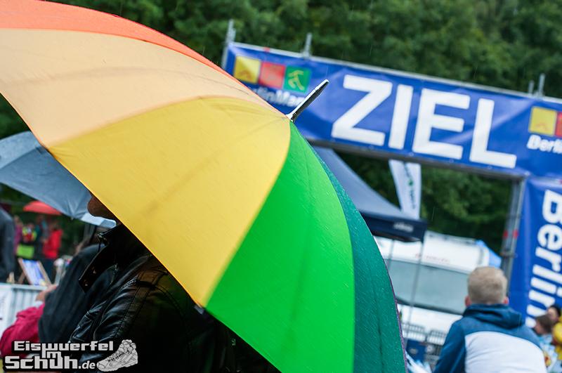 EISWUERFELIMSCHUH – BERLIN MAN Triathlon 2014 (251)