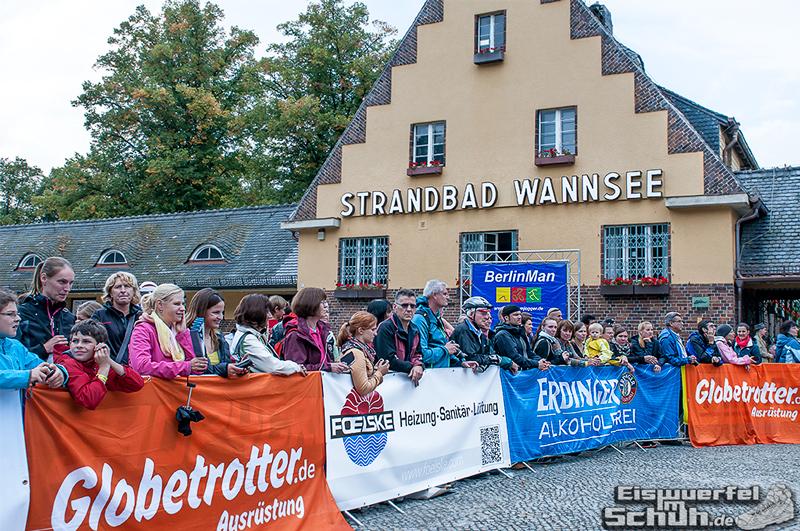 EISWUERFELIMSCHUH – BERLIN MAN Triathlon 2014 (252)