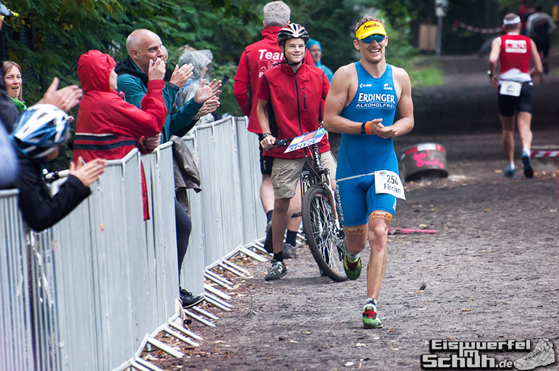 EISWUERFELIMSCHUH – BERLIN MAN Triathlon 2014 (253)