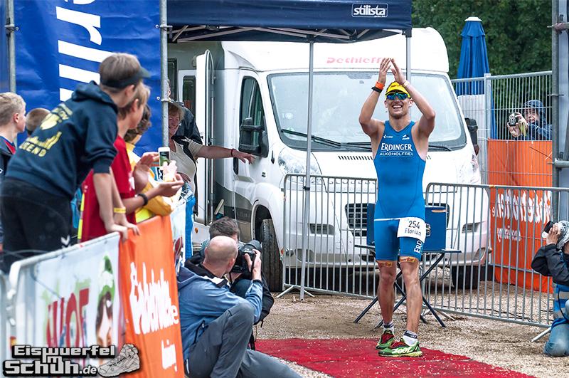 EISWUERFELIMSCHUH – BERLIN MAN Triathlon 2014 (254)