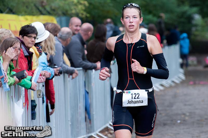 EISWUERFELIMSCHUH – BERLIN MAN Triathlon 2014 (255)