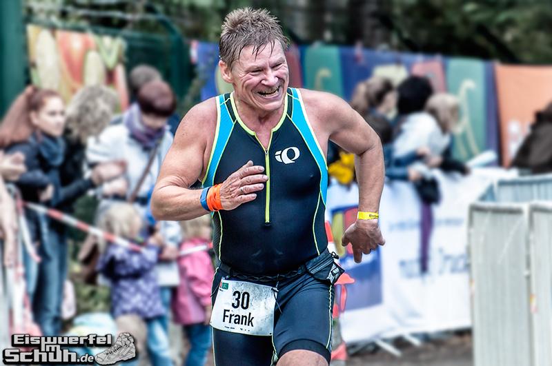 EISWUERFELIMSCHUH – BERLIN MAN Triathlon 2014 (256)