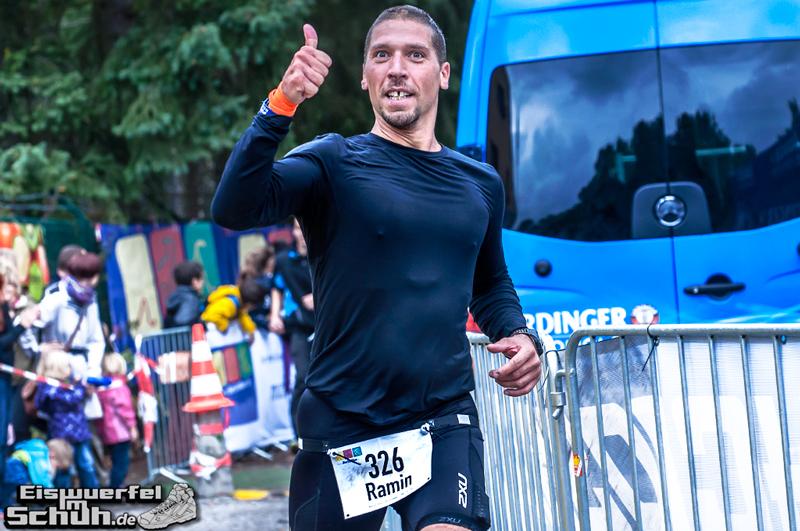 EISWUERFELIMSCHUH – BERLIN MAN Triathlon 2014 (257)