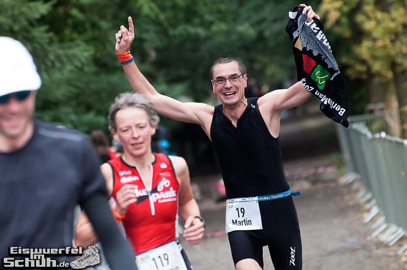 EISWUERFELIMSCHUH – BERLIN MAN Triathlon 2014 (258)