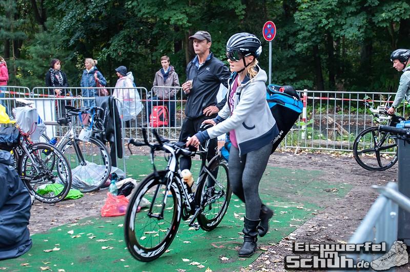 EISWUERFELIMSCHUH – BERLIN MAN Triathlon 2014 (26)