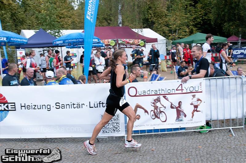 EISWUERFELIMSCHUH – BERLIN MAN Triathlon 2014 (261)