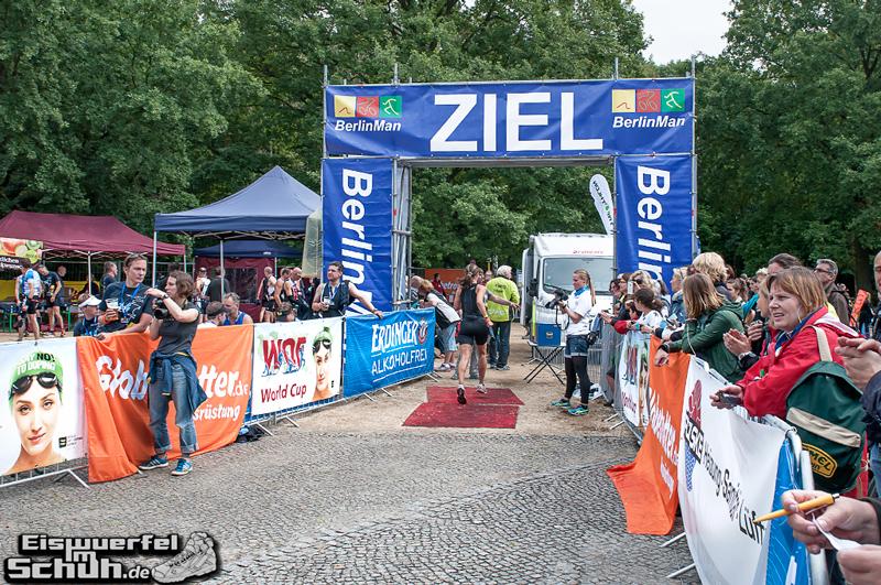 EISWUERFELIMSCHUH – BERLIN MAN Triathlon 2014 (262)