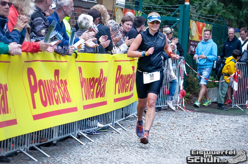EISWUERFELIMSCHUH – BERLIN MAN Triathlon 2014 (263)