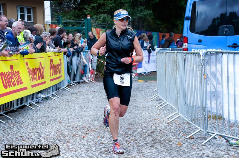 EISWUERFELIMSCHUH – BERLIN MAN Triathlon 2014 (264)