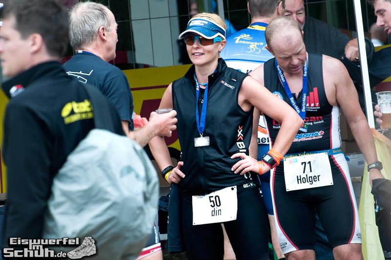 EISWUERFELIMSCHUH – BERLIN MAN Triathlon 2014 (265)