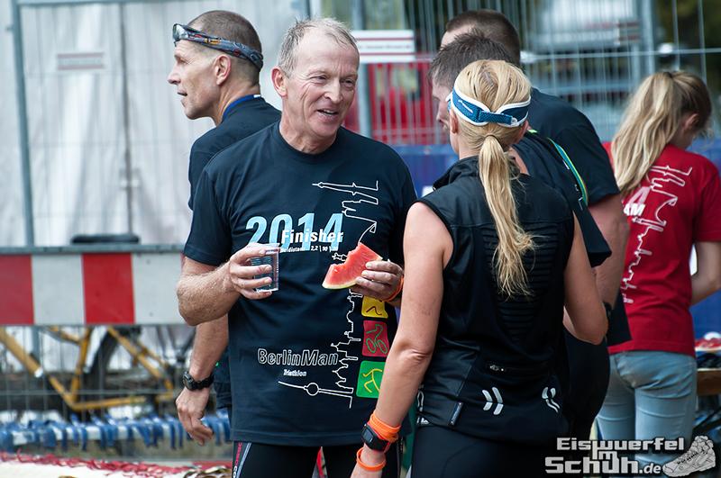 EISWUERFELIMSCHUH – BERLIN MAN Triathlon 2014 (266)