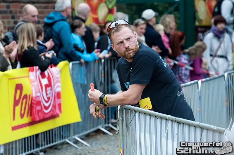 EISWUERFELIMSCHUH – BERLIN MAN Triathlon 2014 (267)