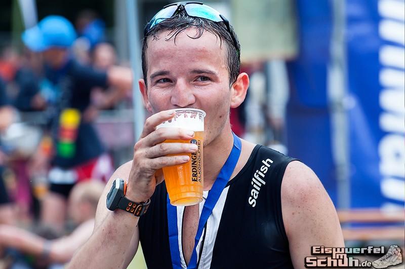 EISWUERFELIMSCHUH – BERLIN MAN Triathlon 2014 (270)
