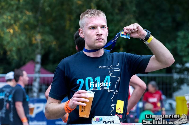 EISWUERFELIMSCHUH – BERLIN MAN Triathlon 2014 (271)