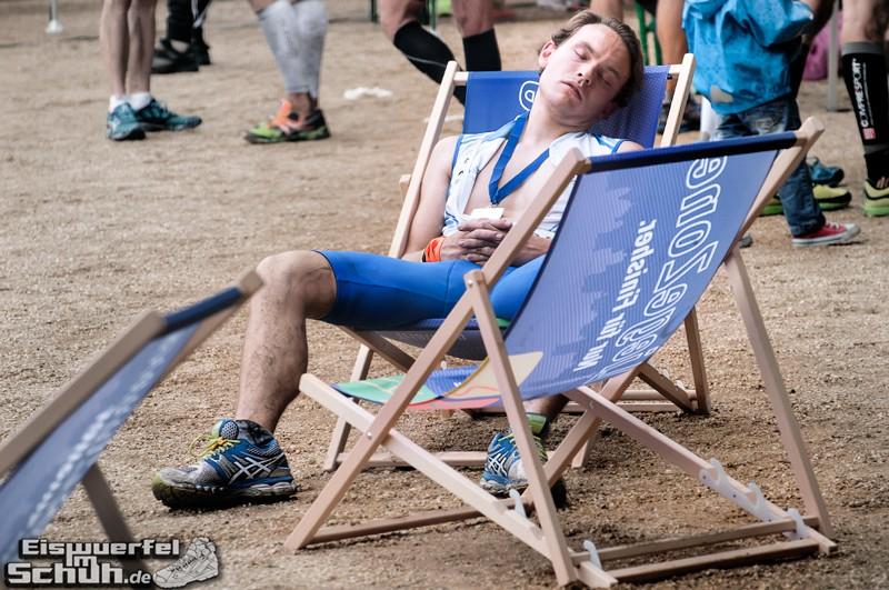 EISWUERFELIMSCHUH – BERLIN MAN Triathlon 2014 (272)
