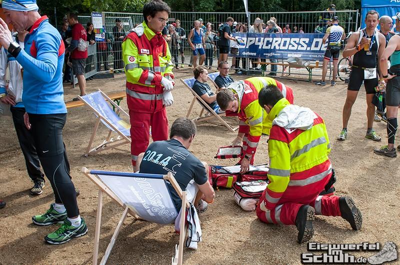 EISWUERFELIMSCHUH – BERLIN MAN Triathlon 2014 (273)