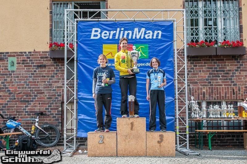 EISWUERFELIMSCHUH – BERLIN MAN Triathlon 2014 (277)