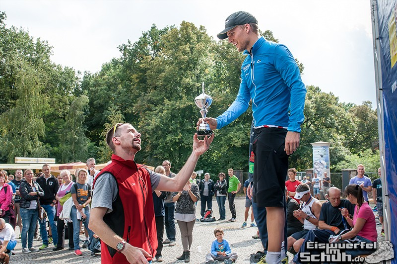 EISWUERFELIMSCHUH – BERLIN MAN Triathlon 2014 (278)