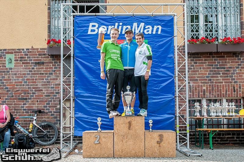 EISWUERFELIMSCHUH – BERLIN MAN Triathlon 2014 (279)