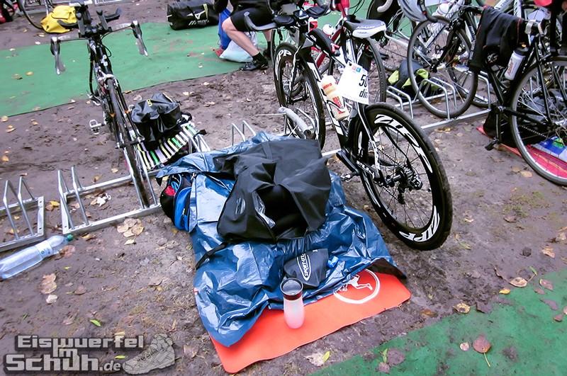 EISWUERFELIMSCHUH – BERLIN MAN Triathlon 2014 (28)