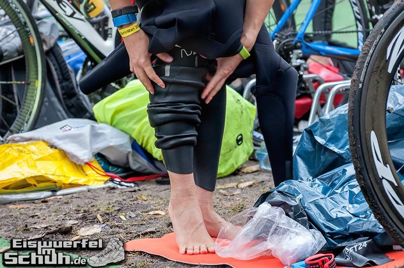 EISWUERFELIMSCHUH – BERLIN MAN Triathlon 2014 (29)