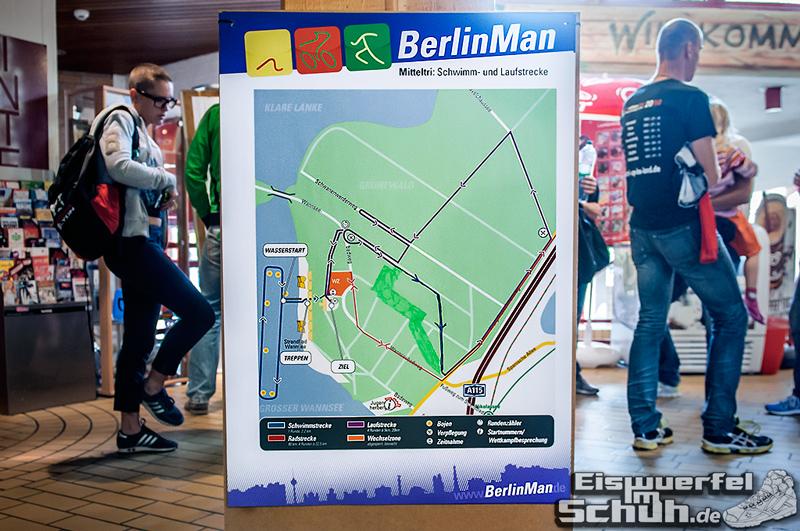 EISWUERFELIMSCHUH – BERLIN MAN Triathlon 2014 (3)