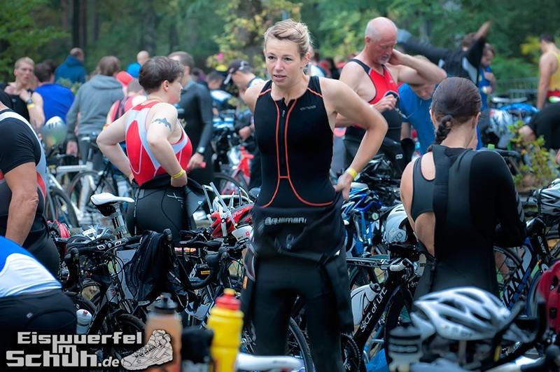EISWUERFELIMSCHUH – BERLIN MAN Triathlon 2014 (30)