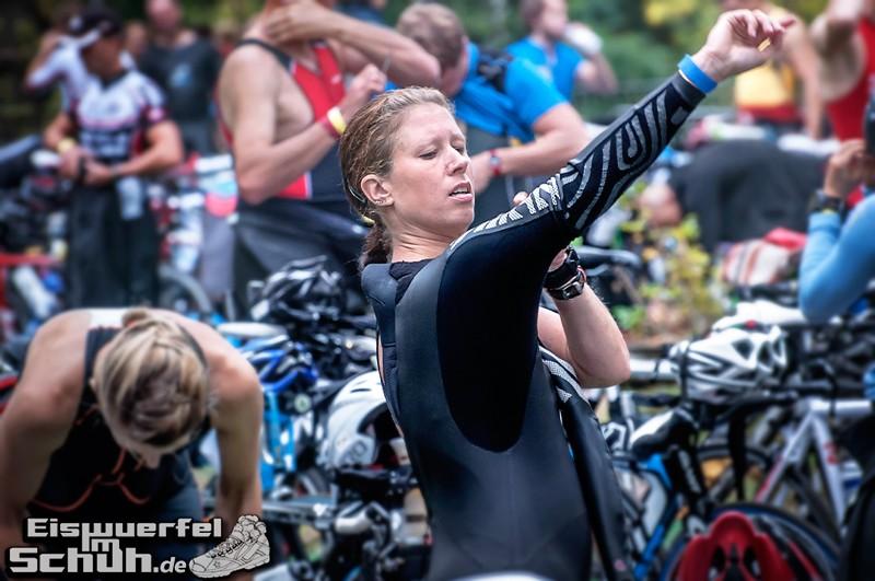 EISWUERFELIMSCHUH – BERLIN MAN Triathlon 2014 (32)