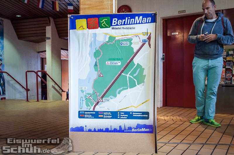 EISWUERFELIMSCHUH – BERLIN MAN Triathlon 2014 (4)
