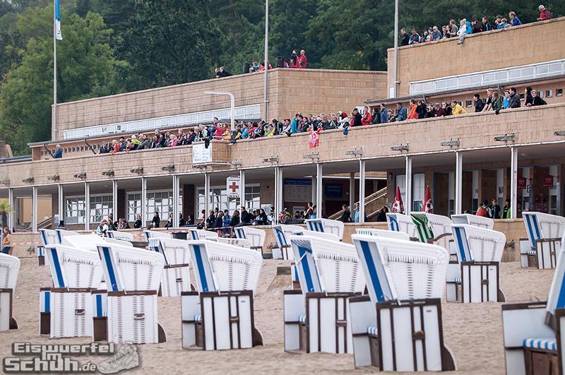 EISWUERFELIMSCHUH – BERLIN MAN Triathlon 2014 (45)