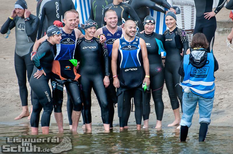 EISWUERFELIMSCHUH – BERLIN MAN Triathlon 2014 (49)