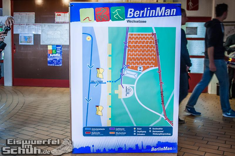 EISWUERFELIMSCHUH – BERLIN MAN Triathlon 2014 (5)