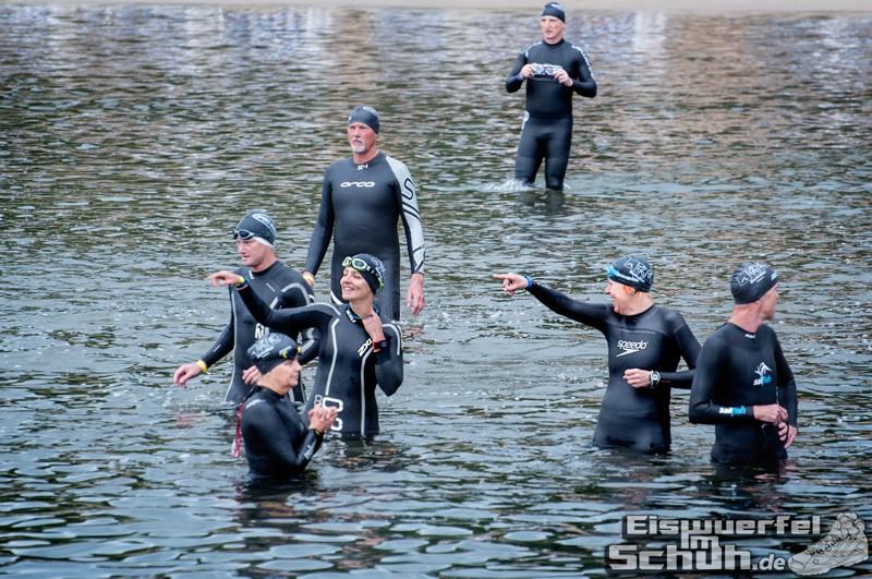 EISWUERFELIMSCHUH – BERLIN MAN Triathlon 2014 (54)