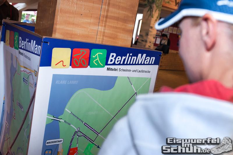 EISWUERFELIMSCHUH – BERLIN MAN Triathlon 2014 (6)