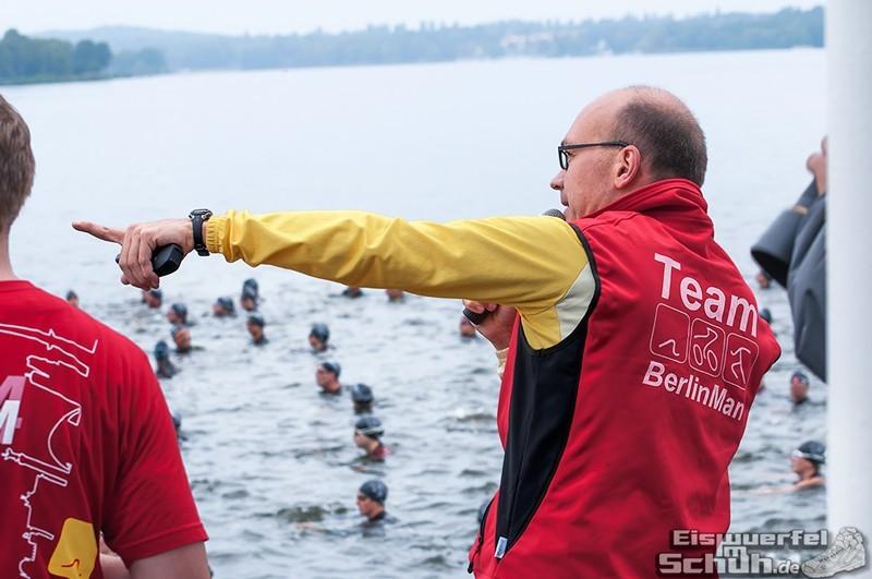 EISWUERFELIMSCHUH – BERLIN MAN Triathlon 2014 (60)