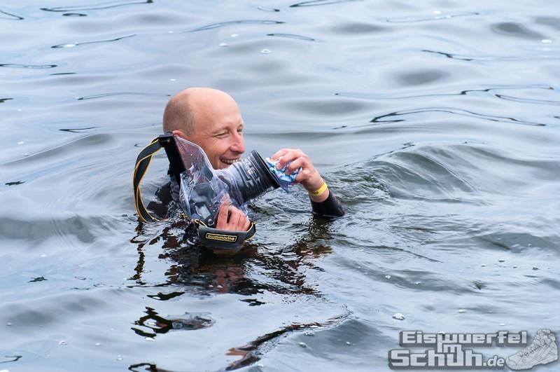 EISWUERFELIMSCHUH – BERLIN MAN Triathlon 2014 (61)