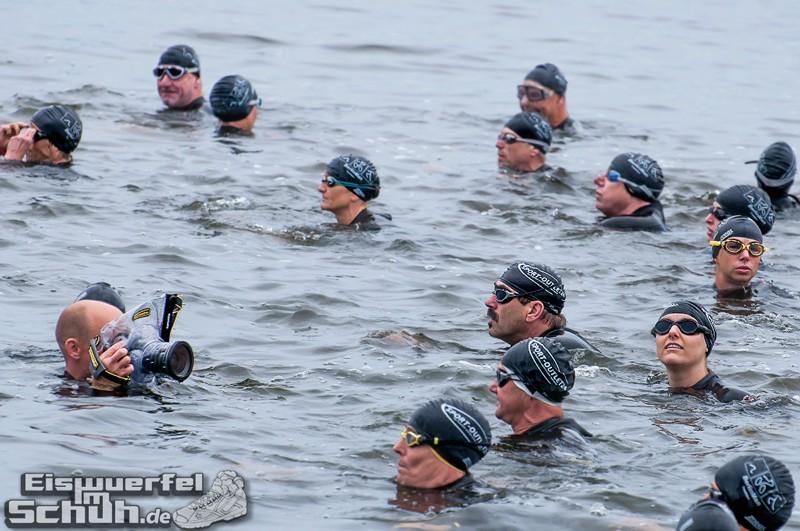 EISWUERFELIMSCHUH – BERLIN MAN Triathlon 2014 (62)