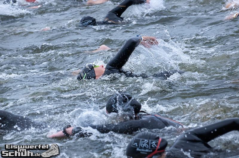 EISWUERFELIMSCHUH – BERLIN MAN Triathlon 2014 (68)