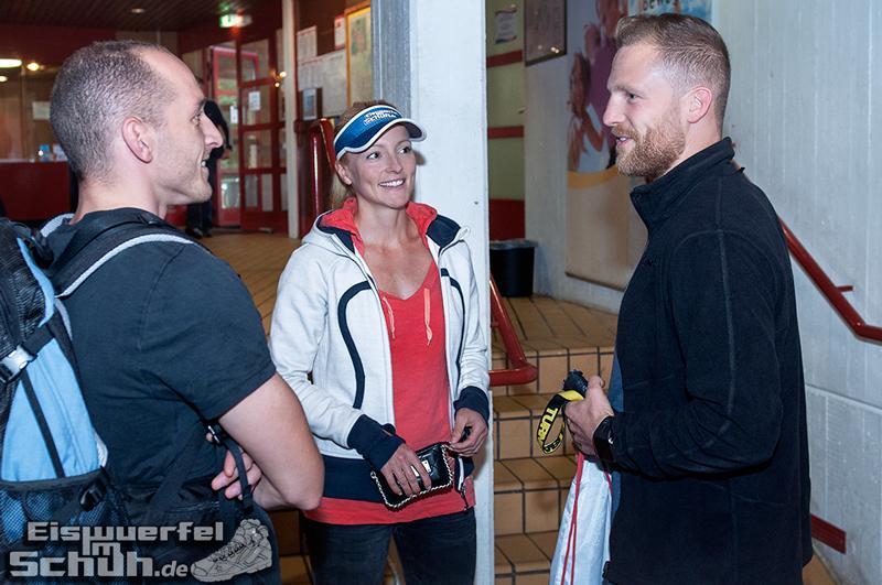 EISWUERFELIMSCHUH – BERLIN MAN Triathlon 2014 (7)