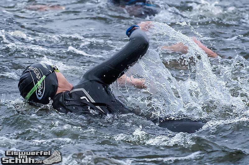 EISWUERFELIMSCHUH – BERLIN MAN Triathlon 2014 (70)