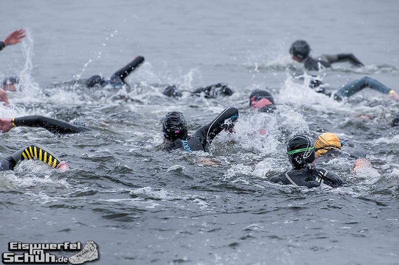 EISWUERFELIMSCHUH – BERLIN MAN Triathlon 2014 (71)