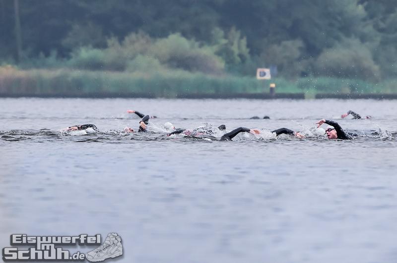 EISWUERFELIMSCHUH – BERLIN MAN Triathlon 2014 (74)