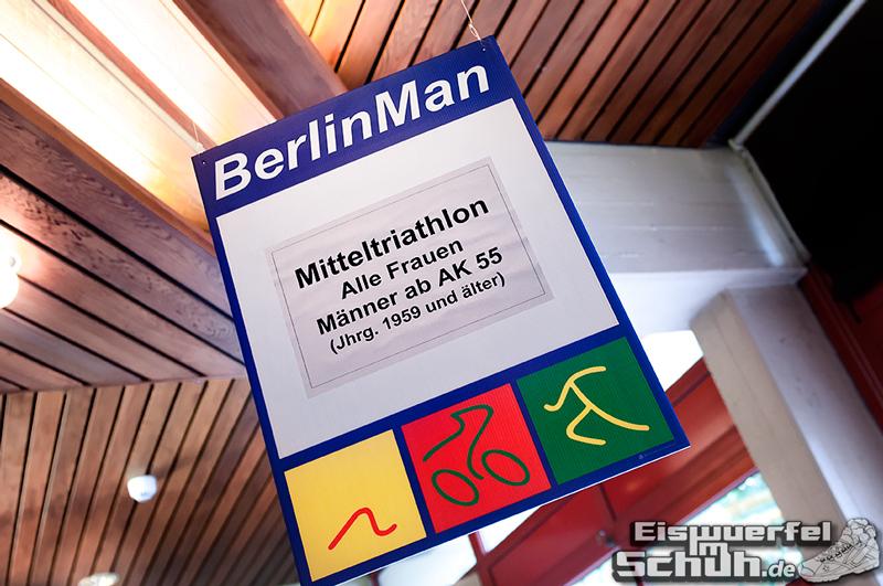EISWUERFELIMSCHUH – BERLIN MAN Triathlon 2014 (8)