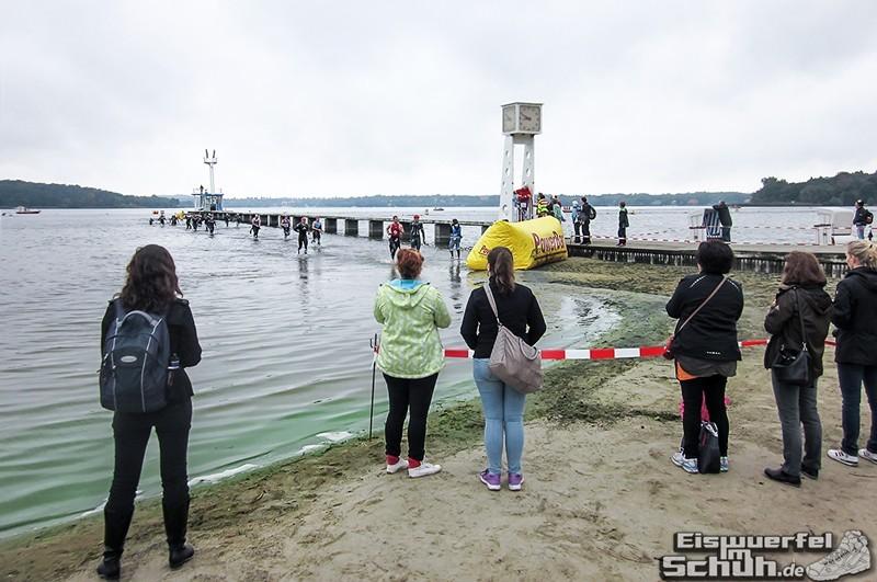 EISWUERFELIMSCHUH – BERLIN MAN Triathlon 2014 (81)