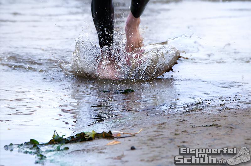 EISWUERFELIMSCHUH – BERLIN MAN Triathlon 2014 (83)