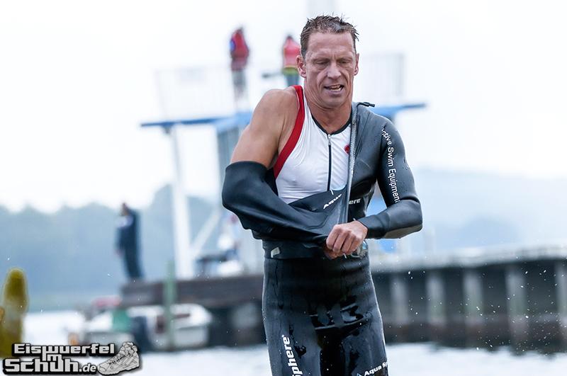 EISWUERFELIMSCHUH – BERLIN MAN Triathlon 2014 (84)