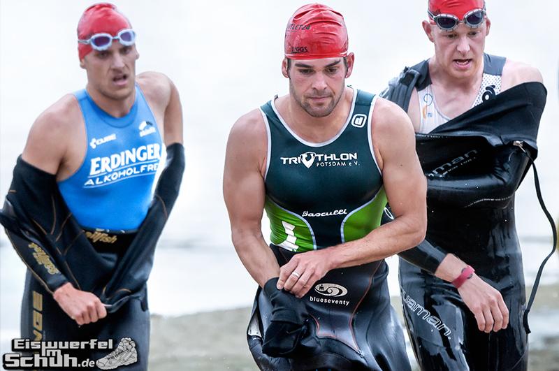 EISWUERFELIMSCHUH – BERLIN MAN Triathlon 2014 (85)
